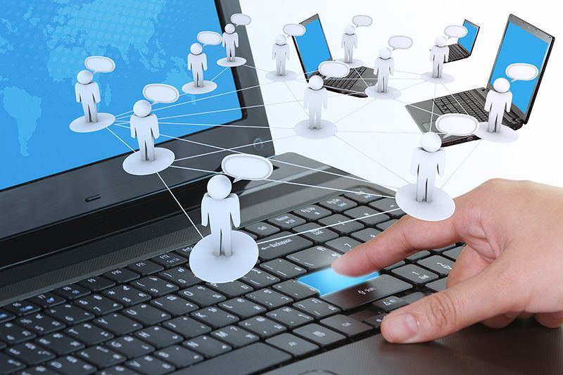 Hvad et ERP system kan gøre for dig
