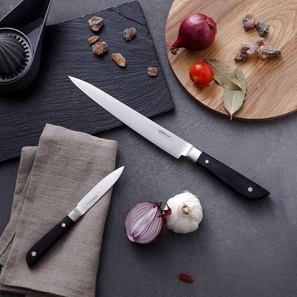 Lækre kvalitetsprodukter til køkkenet